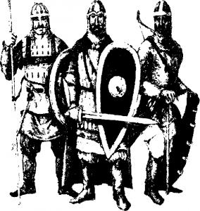 Ярославичі