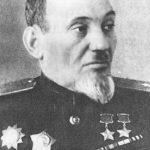 Сидір Ковпак