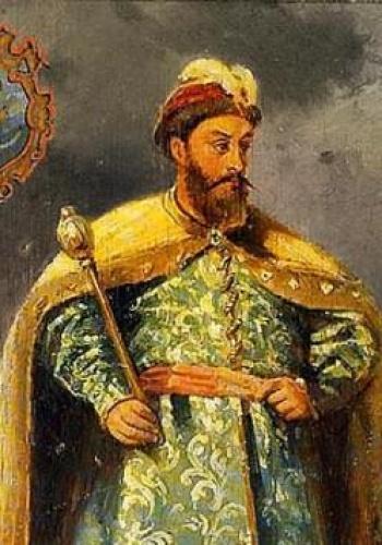 Петро Дорошенко